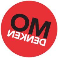 Omdenken-logo